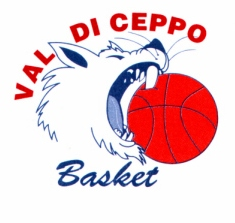 Logo valdiceppo pg