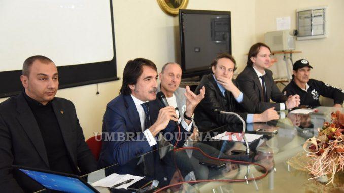 Liceo-Classico-Mariotti-incontro-con-studenti-7-678x381