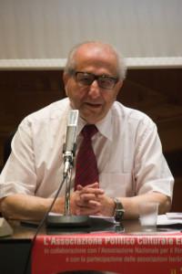 Mario Andrea Bartolini