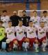 Si uniscono calcio a 5 e a 11: nasce l'Orvieto Fc 2.0