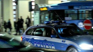 POLIZIAnotteFONTIVEGGE-678x381