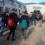 Ritorno in classe regolare: studenti a scuola tra timori e voglia di tornare