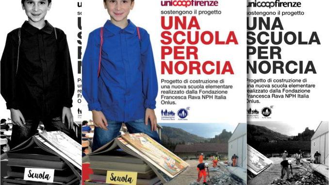 Una-scuola-per-Norcia-678x381