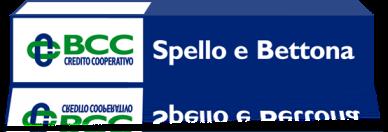 bcc spello