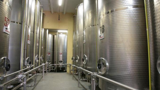 distillerie-di-lorenzo-1-678x381