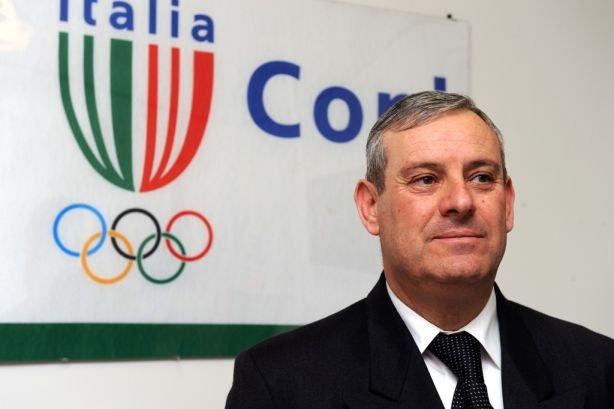 Tornare a fare sport in piena sicurezza: ne hanno parlato Federfarma e Coni Umbria