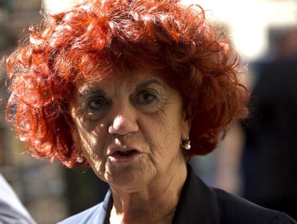 Docenti esclusi dalla graduatoria, l'assessore regionale Bartolini chiede un incontro al ministro Fedeli