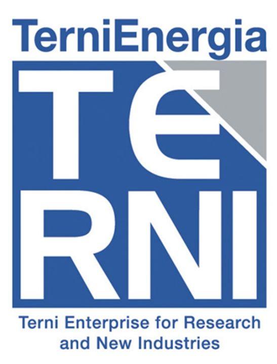 logo-ternienergia