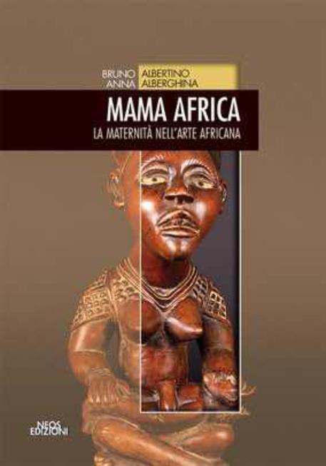 Sculture africane a Festival dei due mondi