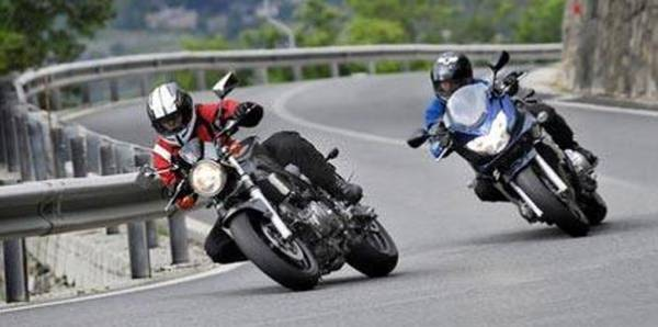 motociclisti-smanettoni