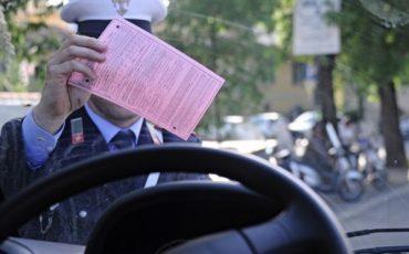 multa-polizia-municipale-370x230
