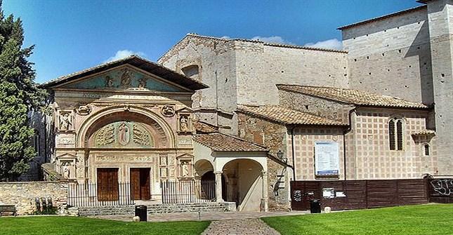 musei-gipsoteca-perugia-pagina_645x335