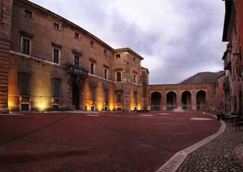 palazzo cesi_3