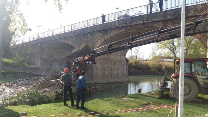 ponte petrignano