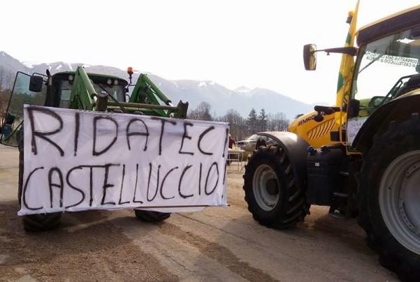 protesta castelluccio2