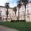 San Venanzo, Consiglio comunale chiede cittadinanza italiana per Patrick Zaki