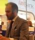 Scacchi, grande appuntamento nel fine settimana a Spoleto con il Fide World Amateur Chess Championship 2017