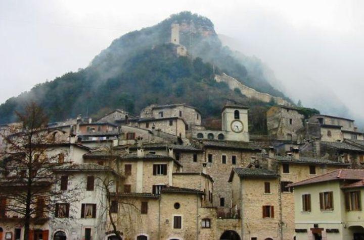 scheggino-castello-big