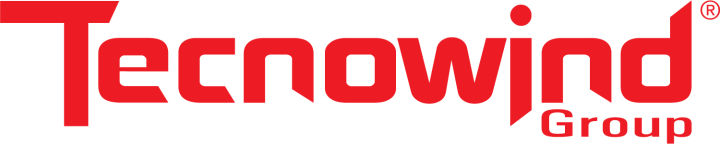 tecnowind logo