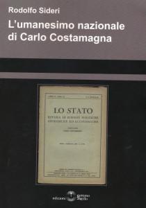 terni libro