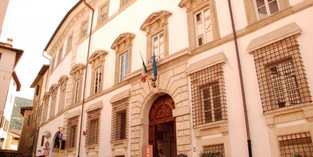 ABA Spoleto