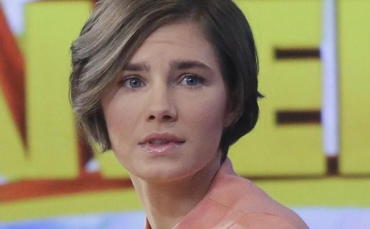 Amanda-Knox-1