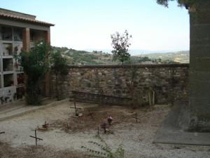Cimitero_Casemasce_Todi