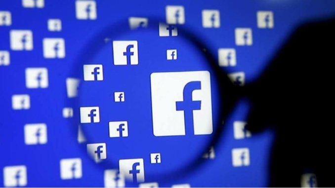 Facebook-678x381