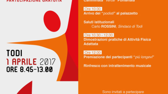 Locandina-AFA-Muoviti-Day-1-aprile-678x381