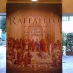 Spello, il Festival del Cinema riparte da Raffaello