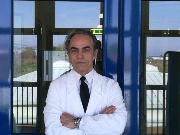 Piero Tili