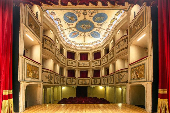 Teatro_della_Concordia_Monte_Castello_di_Vibio