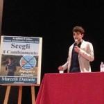 """Avigliano, la proposta di Marcelli: """"Una rete contro il danno indiretto dal sisma"""""""