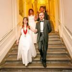 Conto alla rovescia per la quinta edizione del Gran ballo di Perugia