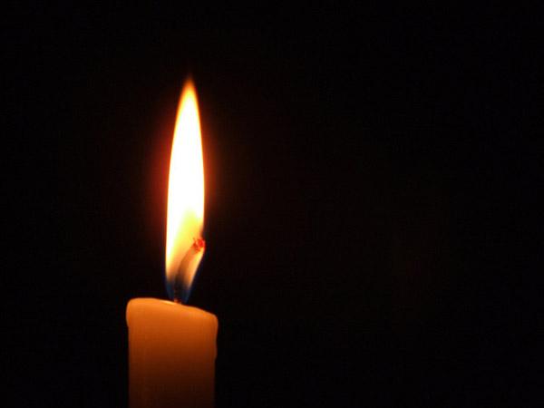 blackout-giugno-2013-rubattino
