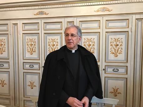 Vescovo Boccardo