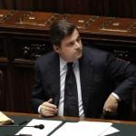 """Ex Novelli, il ministro Calenda: """"Impegnati nella mediazione"""""""