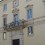 Gualdo Tadino, il grande ciclismo internazionale potrebbe tornare in Umbria
