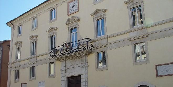 municipio-gualdo-tadino-659x330