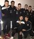 Calcio a 5, Orvieto super rappresentata al Torneo delle Regioni