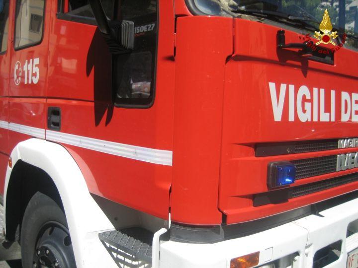 vigili-fuoco1