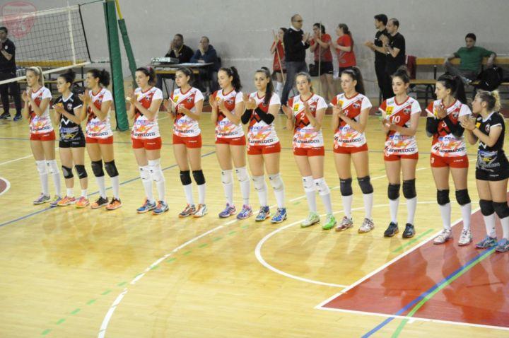 3M-Perugia