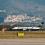 Perugia, ritornano i voli per Catania, Londra, Bruxelles, Rotterdam e Vienna.