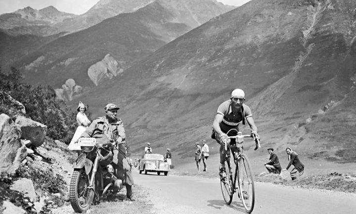 Bartali_tour-de-france-1950