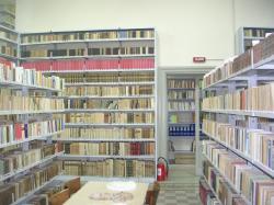 CittadiCastello_Biblioteca_StortiGuerri_salaconsultazione-med