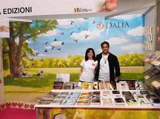 Daila Edizioni