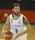 Basket, stilato il calendario della B: si parte in trasferta a Matera