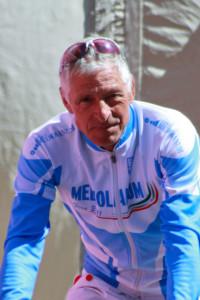 Francesco_Moser