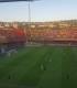 Gol regalato e per il Perugia si mette male. Il primo round va al Benevento, biancorossi costretti a rimontare