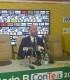 """Perugia, Bucchi: """"Giocare per vincere sarà un vantaggio"""""""